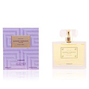 Versace Couture Violet - Eau de parfum pour femme