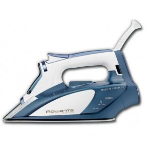 Rowenta DW5110 - Fer à repasser Focus Steam Iron