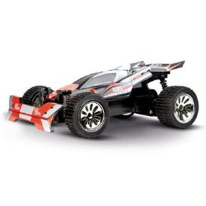 Carrera Toys RC Red Jumper 202010 - Voiture radiocommandée
