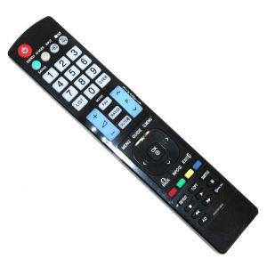 Aerzetix AKB72914209 - Télécommande de TV compatible à LG