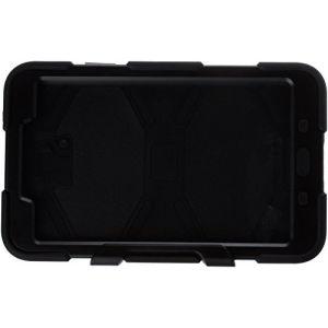 """Griffin GB39914 - Coque Survivor pour Etui Samsung Galaxy Tab 4 8"""""""