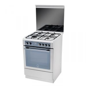 cuisiniere electrique avec four conforama comparer 23 offres. Black Bedroom Furniture Sets. Home Design Ideas