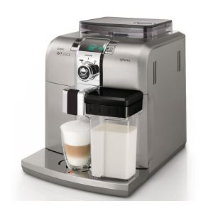 Saeco HD8838 - Machine à expresso automatique Syntia