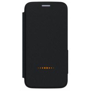 Gear4 GS7039D3 - BookCase de protection pour Galaxy S7