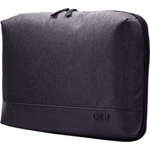 """COCOON GRID-IT! Uber Sleeve - Housse pour MacBook 13"""" avec organiseur"""