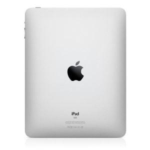 Apple iPad 16 Go