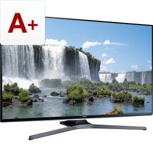 Samsung UE55J6289 - Téléviseur LED 139 cm