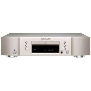 Marantz CD5005 - Lecteur CD