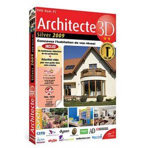 Logiciel architecture 3d comparer 93 offres for Architecte 3d amazon