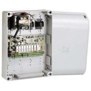 Came 002ZC3 - Armoire de commande Plus avec auto apprentissage du code radio