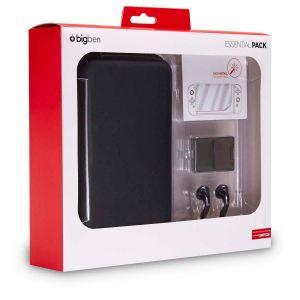 Bigben Interactive Pack d'accessoires pour Nintendo Switch