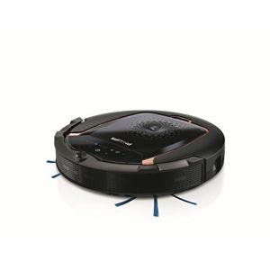 Philips FC8820/01 - Aspirateur robot SmartPro Active