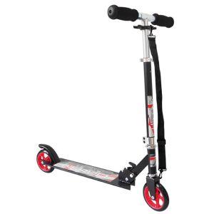 Trottinette 2 roues Urban Pro