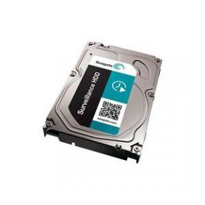 "Seagate ST5000VX0001 - Disque dur interne Surveillance 5 To 3.5"" SATA III"