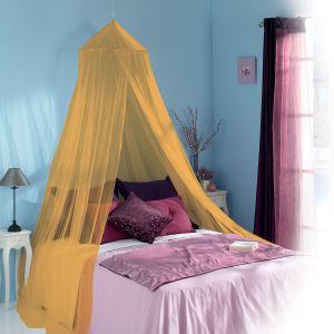 346 offres moustiquaire pour lit surveillez les prix sur le web. Black Bedroom Furniture Sets. Home Design Ideas