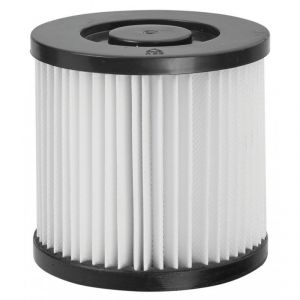 iTools 445 - Filtre Hepa pour aspirateur souffleur de cendres