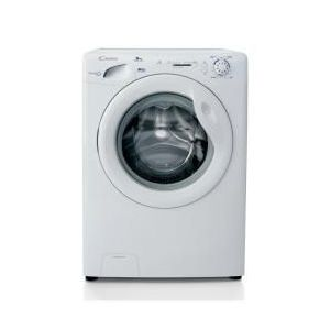 Candy GC 109 1 D3 - Lave linge frontal Grand'O Comfort 9 kg