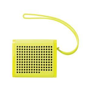 Nixon The Mini Blaster - Enceinte bluetooth sans fil