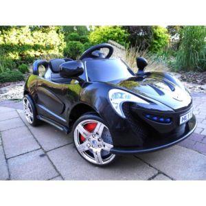 Voiture électrique 12V Style Lotus