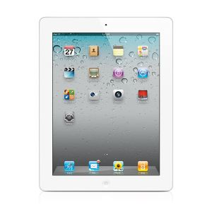 Apple iPad 2 32 Go