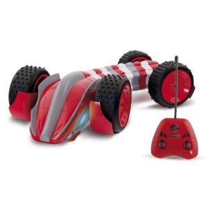 IMC Toys Turbo Snake radiocommandée