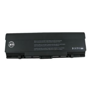 Origin Storage DL-1520H - Batterie de remplacement BTI Lithium Ion 9 éléments 7800 mAh pour ordinateur portable Dell Inspiron