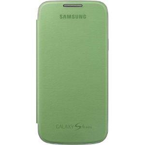 Samsung EF-FI919BGEGWW - Coque de protection pour Galaxy S4 mini