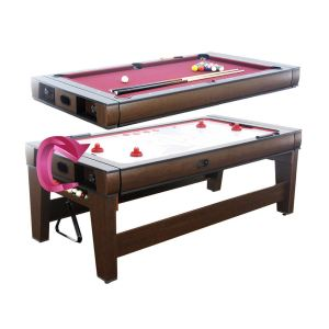 Cougar Reverso - Table multi-jeux