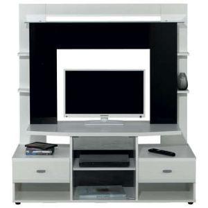 Meuble TV Toneo