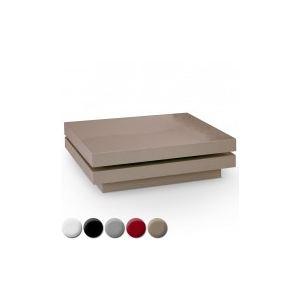 143 offres plateau tournant table touslesprix vous. Black Bedroom Furniture Sets. Home Design Ideas