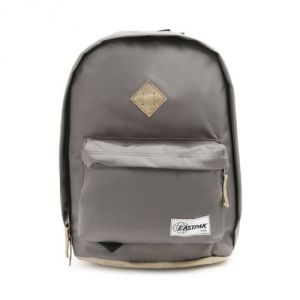 Eastpak Out Of Office - Sac à dos