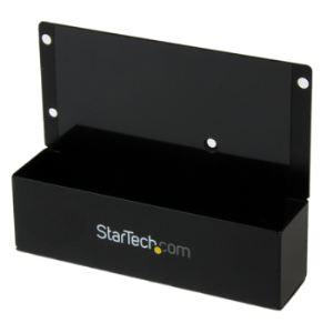 """StarTech.com SAT2IDEADP - Adaptateur disque dur pour Station d'accueil 2,5 et 3,5"""" SATA/IDE"""