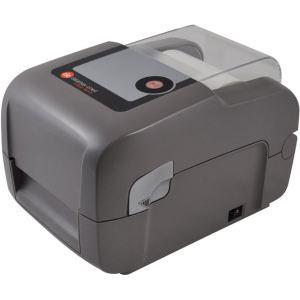 Datamax E-4304B - Imprimante d'étiquettes monochrome thermique