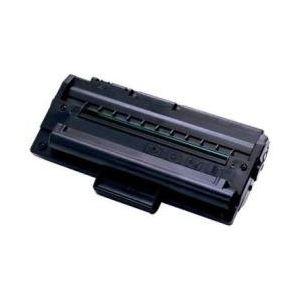 Samsung ML-7000D8 - Toner noir 8000 pages