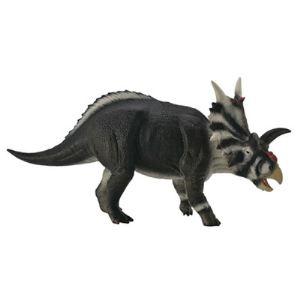 Collecta Figurine dinosaure : Xénoceratops