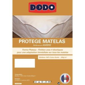 Matelas dodo 140 190 comparer 28 offres - Surmatelas dodo avis ...