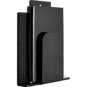 Verbatim Store 'n' Go TV - Disque dur  1 To externe portable USB 3.0