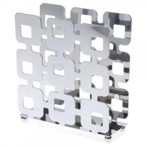 81 offres porte serviette en papier touslesprix vous renseigne sur les prix. Black Bedroom Furniture Sets. Home Design Ideas