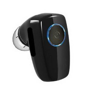 Yonis Y-mobu2 - Mini oreillette Bluetooth universelle pour Samsung Galaxy