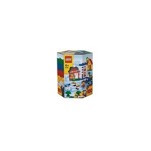 Lego 5749 - Set de construction