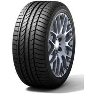 Dunlop Pneu auto été : 205/45 R16 83W SP Sport Maxx TT
