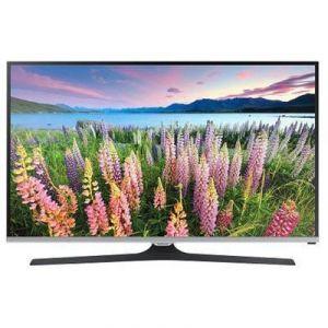 Samsung UE40J5150AS - Téléviseur LED 101 cm