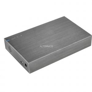 Intenso Memory Board 3 To - Disque dur externe 2.5'' USB 3.0