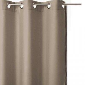 Rideau - Epais opaque (140 x 260 cm)