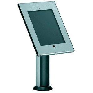 support de tablette pied comparer 171 offres. Black Bedroom Furniture Sets. Home Design Ideas
