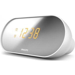 Philips AJ2000/12 - Radio réveil
