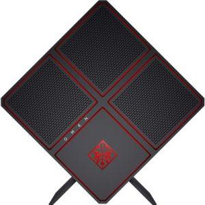 HP Omen 900-004nf - Core i7-6700 3,4 GHz