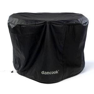 Dancook 110103 - Housse pour Braséro Dancook 9000