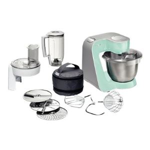 Bosch MUM 54020 - Robot Kitchen Machine