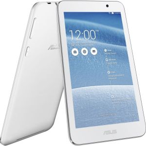 "Asus MeMO Pad 7 ME176CX - Tablette tactile 7"" 16 Go sous Android 4.4"